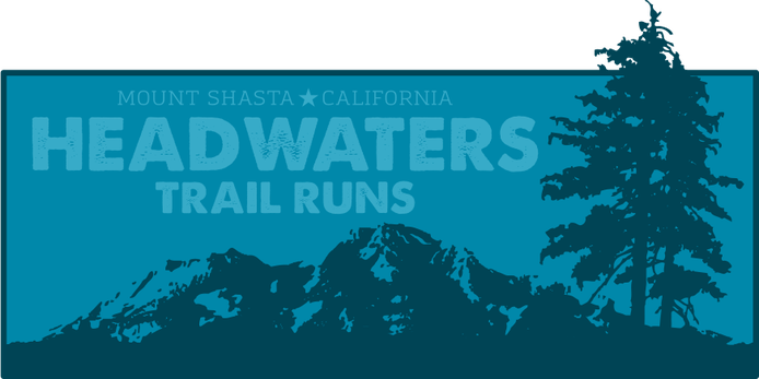 HEADWATERS TRAIL RUNS